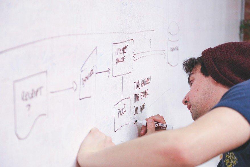 How do you become a Digital Strategist?