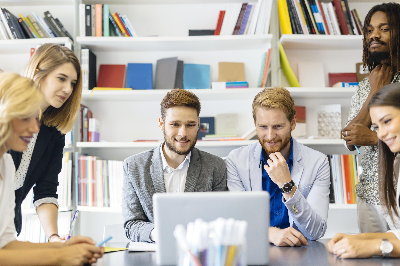 Tackling Unpaid UX Internships