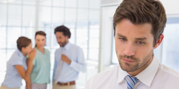 What You Can Do About Bullies In A Small Business