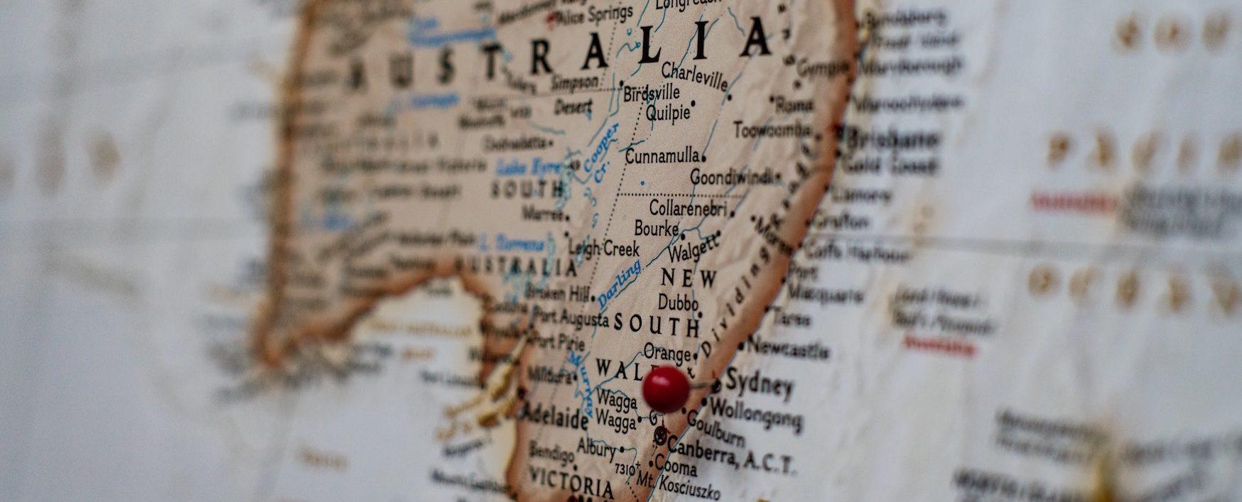 To Australia Day or not to Australia Day?