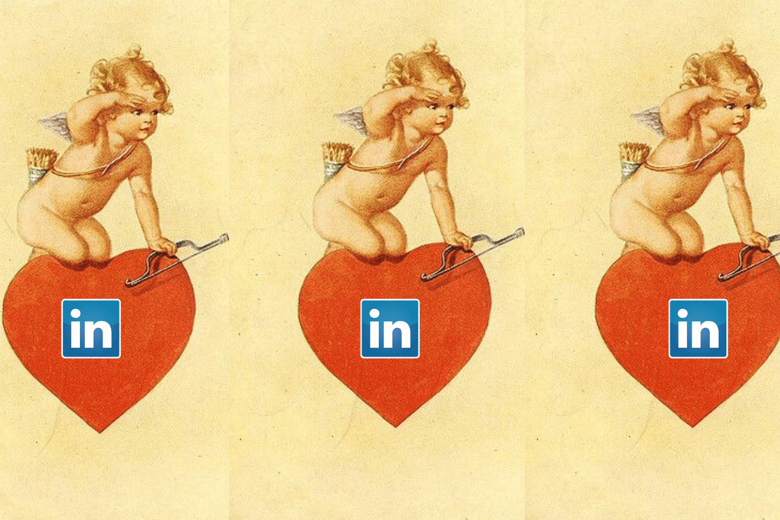 The AI Guide to LinkedIn Etiquette