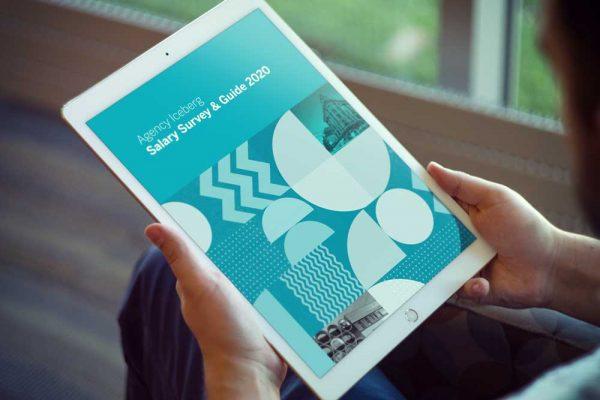 Guide digital cover